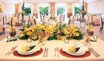 Banquet07_01