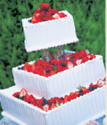 Cake_p03